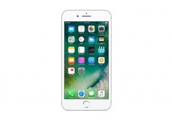 Apple IPhone 7 Plus (32GB) Silver