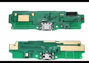 Πλακέτα φόρτισης Xiaomi Redmi 5A (Bulk)