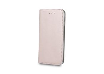 OEM Magnet Book Ροζ (Xiaomi Redmi 6)