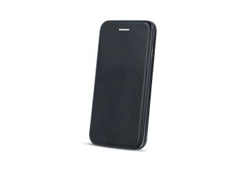 Θήκη Book Smart Diva Xiaomi Mi A3 Black