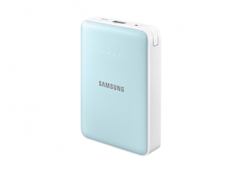 Samsung Portable Battery Pack 8400mAh (EB-PG850)