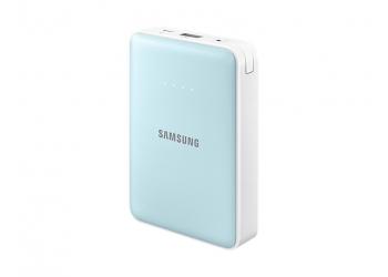 Samsung Portable Battery Pack 8400mAh (EB-PG850)