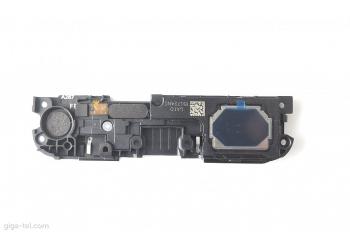 Μεγάφωνο Xiaomi Pocophone F1 (Bulk)