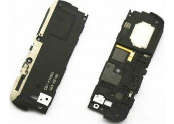 Μεγάφωνο Xiaomi Redmi S2 (Bulk)