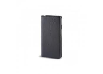 OEM Smart Magnet Black (Xiaomi Redmi 5)