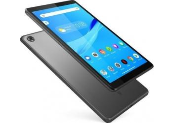 Lenovo Tab M10 Plus 2nd Gen (FHD) 4GB/64GB Wi-Fi Tablet Iron Grey