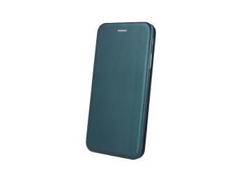 Θήκη Book Smart Diva Xiaomi Redmi Note 8 Pro Green