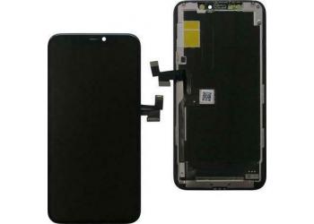 Οθόνη N51172 για iPhone 11 Pro (Μαύρο)