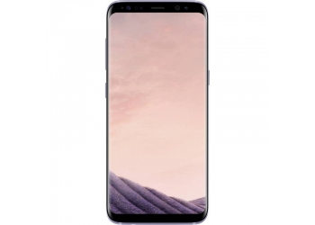 Samsung Galaxy S8 (64GB) Grey