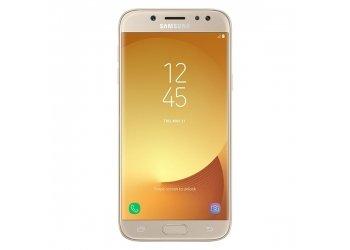 Samsung Galaxy J7 (2017) Duos (16GB) Gold