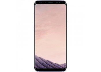 Samsung Galaxy S8 (64GB) Grey