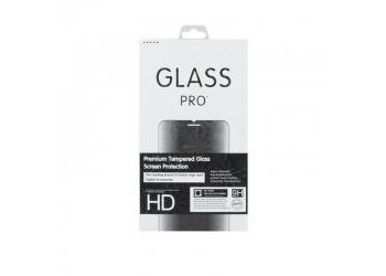OEM Tempered Glass 9H Screen Protector for Xiaomi Redmi 5 Plus BOX Τζαμάκι Γυαλί Προστασίας Προστατευτικό Οθόνης