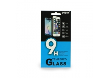 OEM Tempered Glass 9H Προστασία Οθόνης για Xiaomi Pocophone F1