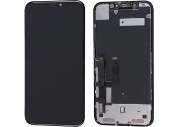 ΟΘΟΝΗ LCD ΓΙΑ IPHONE OLED 11 BLACK