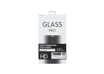 OEM Premium Tempered Glass Pro 9H BOX για Xiaomi Redmi Note 5 Screen Protector Τζαμάκι Γυαλί Προστασίας Προστατευτικό Οθόνης