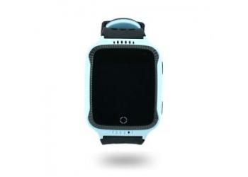 Xblitz Kids Smartwatch GPS/SIM Slot BLue