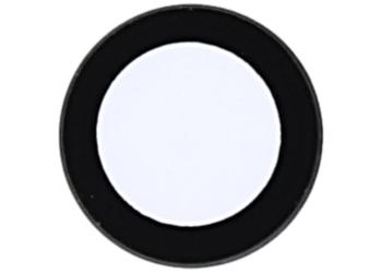 Camera Lens Xiaomi Redmi 4X (Bulk)