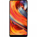 Xiaomi Mi Mix 2 (64GB) Black