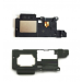 Μεγάφωνο Xiaomi Mi A1(Bulk)