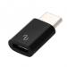 Forever USB-C male - micro USB female (T_0014093)