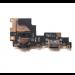 Πλακέτα φόρτισης Xiaomi Mi A1 (Bulk)