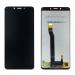 Οθόνη LCD και Touch Xiaomi Redmi 6/6A Black