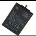 Battery Xiaomi Redmi 4X, 3,3X,3S,3 Pro BM47 (Bulk)