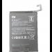 Battery Xiaomi Mi Max BM49 (Bulk)