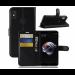 OEM Θήκη Μαύρη (Xiaomi Note 6 Pro)
