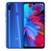Xiaomi Redmi Note 7 (64GB) Blue (Global Version)