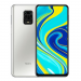 Xiaomi Redmi Note 9S (64GB) Glacier White EU (Global Version - Ελληνικό μενού) MZB9114EU