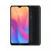 Xiaomi Redmi 8A (2/32Gb) Black Global Version EU