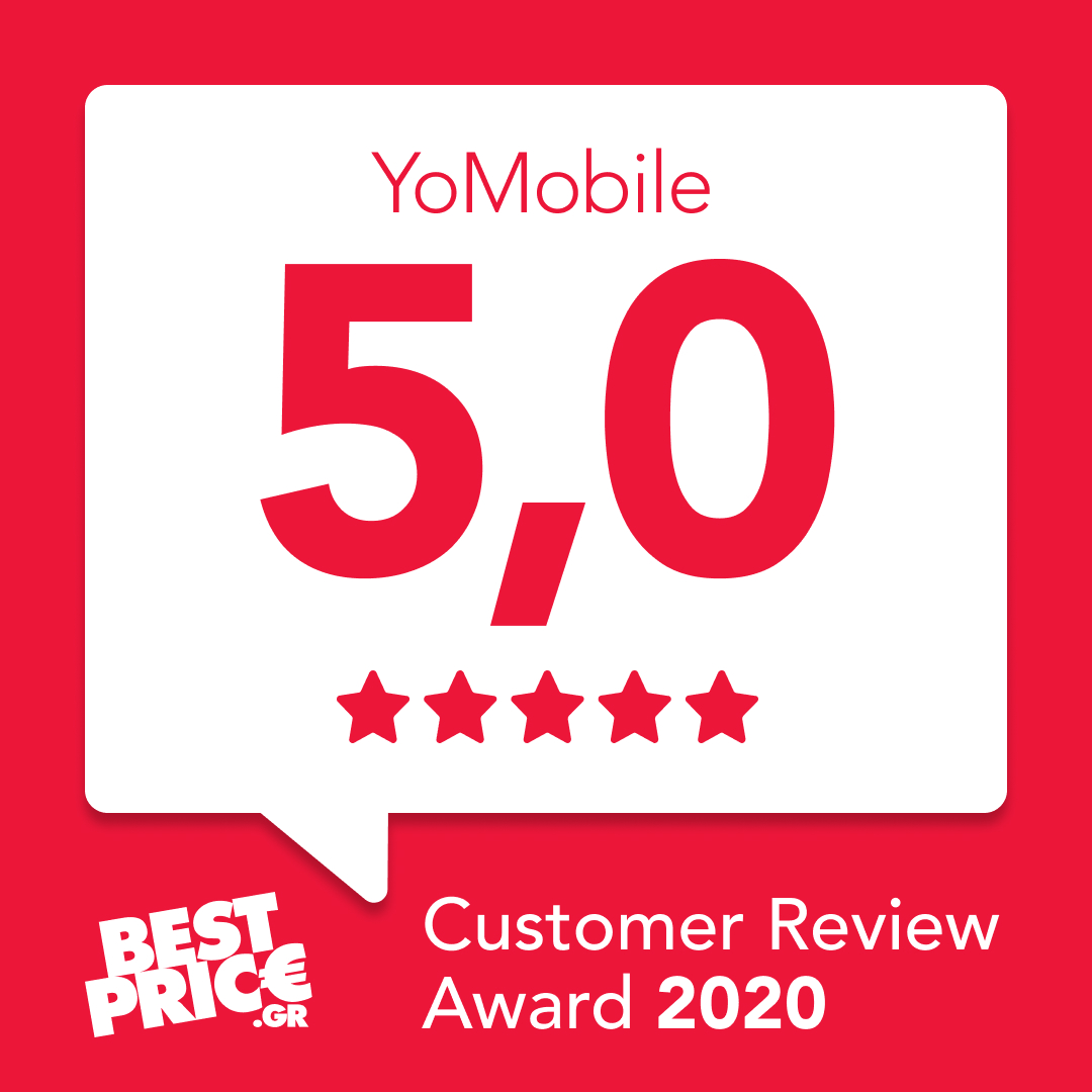 yomobile award brabeio