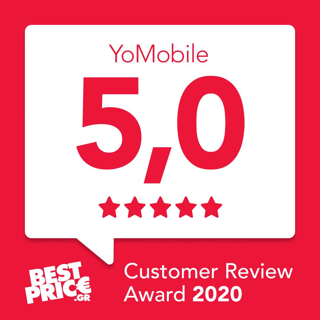 yomobile award brabeio