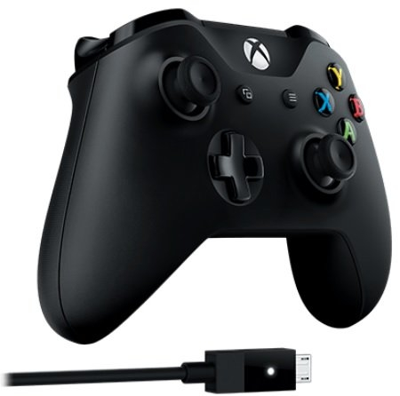 CONTROLLER XBOX ONE