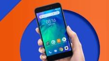Xiaomi Redmi Go 1