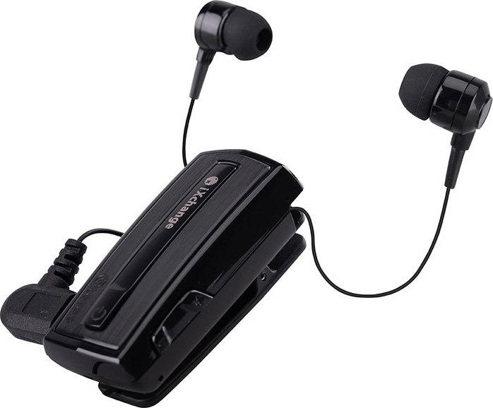 iXchange Stereo Retractable UA-28SE
